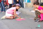 Street Life Fest