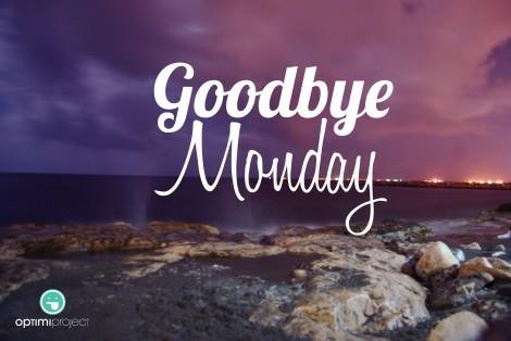 bye_monday