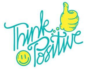 think_positive.ILUSTRACION-DE-EMORY-ALLEN
