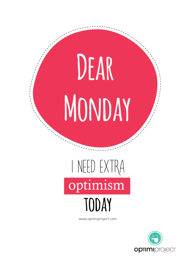 Monday_MoreOptimism-01
