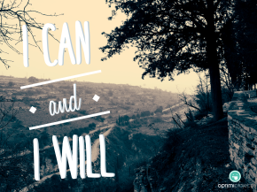 ICAN_AND_I_WILL-01