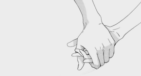 couple-holding-hands-drawings-tumblr-good-design-5-on-wedding-wedding-ring