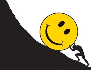 positive-thinking-4