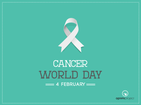 cancerDay