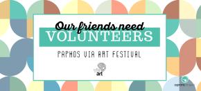 Volunteers-01