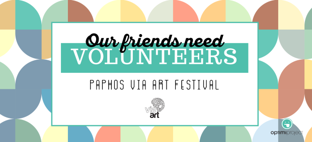 Volunteers-01.png