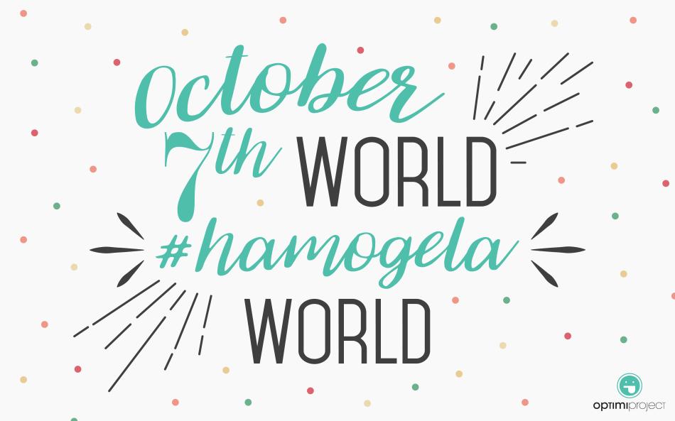 hamogela-2016-01