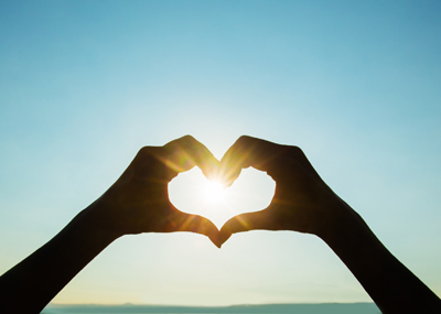 open-up-your-heart-and-let-the-sunshine-in