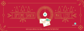 optimisanta-mail-list-facebook-red-01